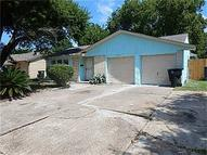4911 Denoron Dr Houston TX, 77048