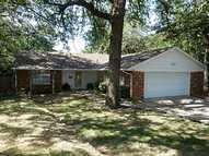 5136 Nw 18th St Oklahoma City OK, 73127