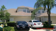 404 Espana Court 404 Satellite Beach FL, 32937