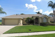 4060 Orion Way Rockledge FL, 32955