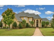 1512 Sw 113th Place Oklahoma City OK, 73170