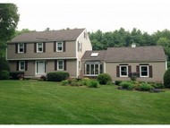 94 Giles Road East Kingston NH, 03827