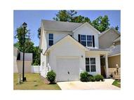 4425 Plum Frost Court Oakwood GA, 30566