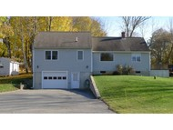 22 St. Laurent Epping NH, 03042
