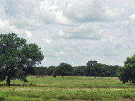 0 Fm 148 Scurry TX, 75158