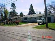 365 Little Ave Gridley CA, 95948