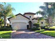 8314 Provencia Ct Fort Myers FL, 33912