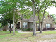 7950 Delta Woods Drive Spanish Fort AL, 36527