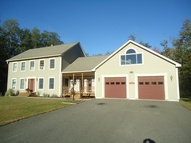 315 Warren Hill Road Jay ME, 04239