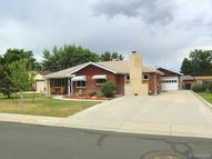 7035 West 43rd Avenue Wheat Ridge CO, 80033
