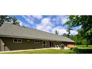 24700 435th Avenue Aitkin MN, 56431