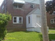 112 Mary Avenue Stratford CT, 06614