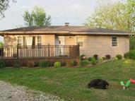 1988 Highway F Clifton Hill MO, 65244