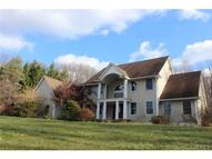 25 Fox Hill Road Wallkill NY, 12589