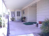 630 West Hermosa Unit: 13 Lindsay CA, 93247