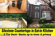 8021 Green Valley Lane Owings Mills MD, 21117
