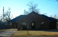 902 Hickory St Honey Grove TX, 75446