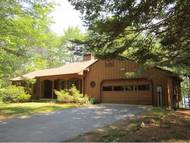 32 Balch Hill Road East Wakefield NH, 03830