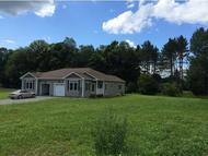 78a Pope Meadow Drive - Lot 11 Morristown VT, 05661