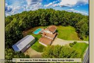 7368 Windsor Drive King George VA, 22485