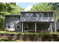8 Stonewall Road Alton NH, 03809