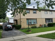 9281 North Courtland Avenue Niles IL, 60714