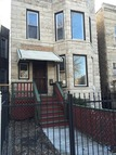6045 South Green Street 1 Chicago IL, 60621