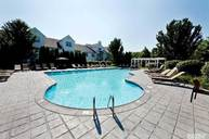 100 Court North Dr 2aff Melville NY, 11747