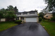 1804 North Beech Road Mount Prospect IL, 60056