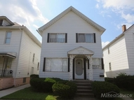 2950 Jacob Hamtramck MI, 48212