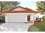 640 White Ibis Ct Winter Springs FL, 32708