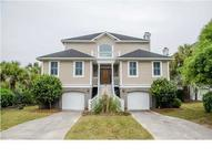 8 Ensign Court Isle Of Palms SC, 29451