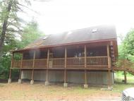 315 Ballards Ridge Road Sanbornville NH, 03872