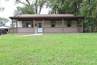 302 St Clair Marquette Heights IL, 61554