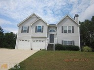 42 Clear Ct Dallas GA, 30157