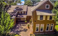 5451 Florence Point Drive Fernandina Beach FL, 32034