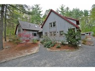 26 Lovell River Road Center Ossipee NH, 03814