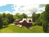196 Corporation Hill Road North Sutton NH, 03260