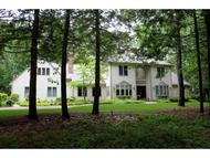 25 Winding Brook Dr Stratham NH, 03885