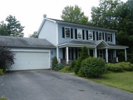 25 Shannon Way Milton VT, 05468