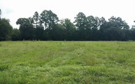 Lot 16 American Dream Drive Callahan FL, 32011