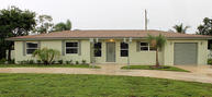 1410 Alpha Court N Lake Clarke Shores FL, 33406