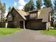 4 Aquila Lodge Unit: A Sunriver OR, 97707