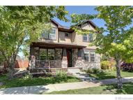 7873 East 8th Place Denver CO, 80230