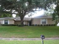 2260 Ridge Avenue Clermont FL, 34711