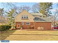 2 Chestnut Drive Woodstown NJ, 08098