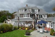 16 Massachusetts Ave Falmouth MA, 02540