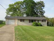 30517 Fort Hampton St Ardmore TN, 38449