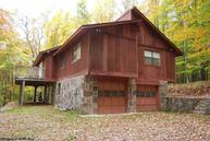440 Buck Run Davis WV, 26260
