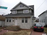 219-40 100th Ave Queens Village NY, 11429